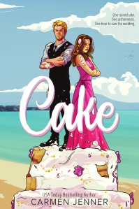 Cake_Carmen_Jenner_AMAZON 4.52.14 PM