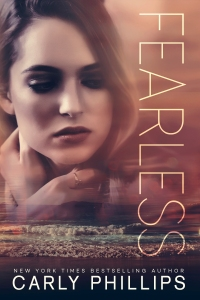 fearless_ebook_amazon