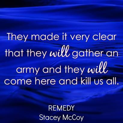 Remedy-Teaser3