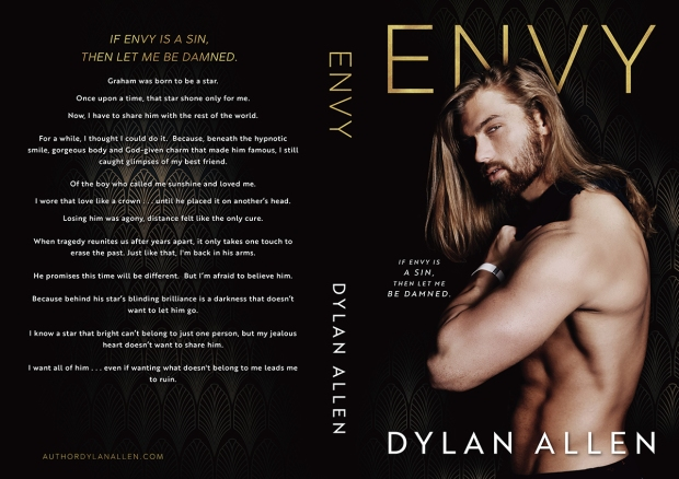 DA-Envy-Full-Wrap-FB