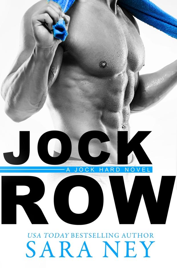 JockRow New BN Kobo.jpg